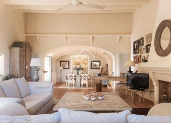 Thumbnail 6 bed villa for sale in Spain, Girona (Inland Costa Brava), Baix Empordà, Cbr8864