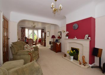 4 bed semi-detached house for sale in Tower View, Shirley, Croydon, Surrey CR0