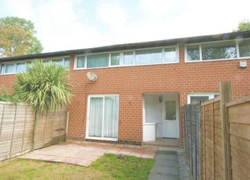 Thumbnail 2 bedroom terraced house for sale in Bennett Close, Northwood