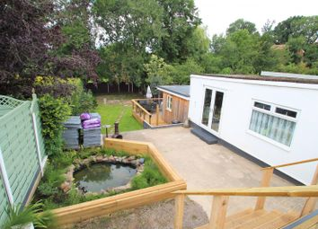 3 bed bungalow for sale in Footshill Road, Hanham, Bristol BS15
