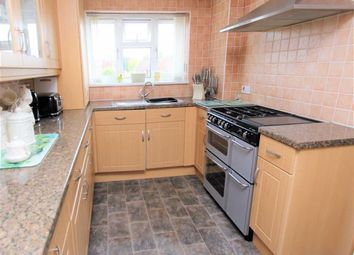 Thumbnail 1 bedroom property for sale in Burney Drive, Loughton