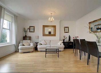 Thumbnail 2 bedroom flat to rent in Park Road, Marylebone, London