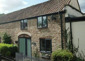 Thumbnail 3 bed terraced house for sale in Millend, Blakeney