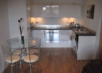 2 bed flat to rent in Skinner Lane, Leeds LS7