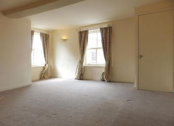 Thumbnail 1 bedroom flat to rent in Church Lane, Boroughbridge, York