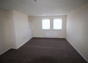 Thumbnail 2 bed flat to rent in The Precinct, Hadston, Morpeth