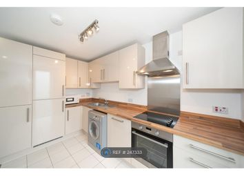 Thumbnail 4 bed flat to rent in Lonsdale House, London