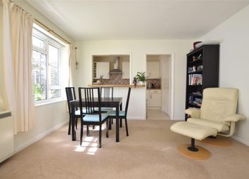 Thumbnail 2 bed flat to rent in Messenger Court, Upper Richmond Road, London