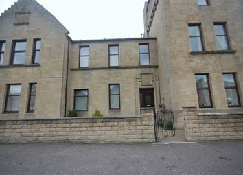 Thumbnail 2 bed flat for sale in East Main Street, Armadale