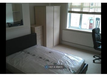 Thumbnail Room to rent in Marlborough Road, Coventry
