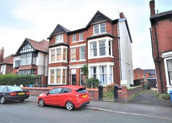 Thumbnail 5 bed semi-detached house for sale in St Davids Road North, St Annes, Lytham St Annes, Lancashire