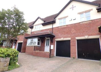 Thumbnail 4 bed semi-detached house for sale in Rivieres Avenue, Colwyn Bay, Conwy