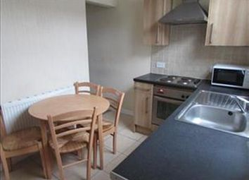 Thumbnail 2 bed property to rent in Burnaby Street, Barrow-In-Furness