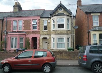 Thumbnail 6 bed semi-detached house to rent in Southfield Road, Oxford