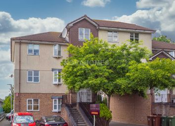 Thumbnail 2 bed flat for sale in Whitefriars Lane, City Centre