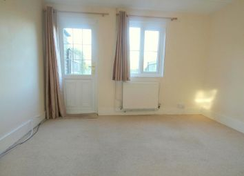 Thumbnail 1 bed cottage to rent in Ashley Cottages, High Street, Haywards Heath