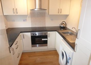 1 bed flat to rent in The Spinney, Thornton-Cleveleys FY5
