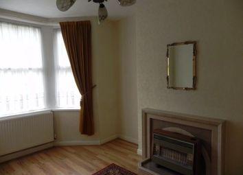 Thumbnail 3 bed semi-detached house to rent in Pentyla Baglan Road, Baglan, Port Talbot, West Glamorgan