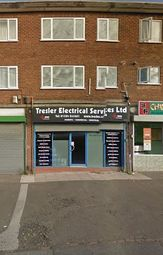 Thumbnail Retail premises for sale in Wendover Road, Rowley Regis