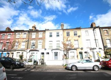 Thumbnail 2 bed flat to rent in Mayton Street, Finsbury Park