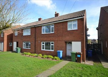 Thumbnail 1 bed flat for sale in Gloucester Road, Chorley