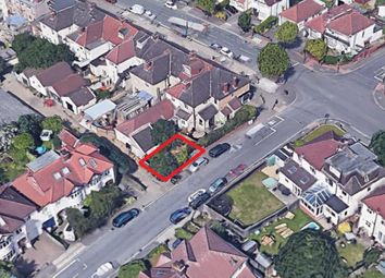 Thumbnail Land for sale in Kellaway Avenue, Bristol