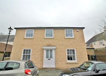 Thumbnail 3 bed property for sale in New Road, Harlow
