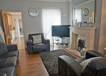 Thumbnail 2 bed terraced house for sale in Buchanan Road, Walton, Liverpool