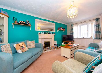 3 bed semi-detached house for sale in Park Crescent, Treharris CF46