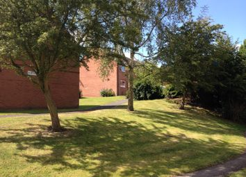 Thumbnail 1 bed flat to rent in Iveagh Walk, Riddings