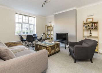 Thumbnail 1 bed flat for sale in Birkenhead Avenue, Kingston Upon Thames