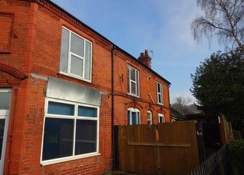 Thumbnail 4 bedroom semi-detached house to rent in Abbey Street, Lower Gornal, Dudley