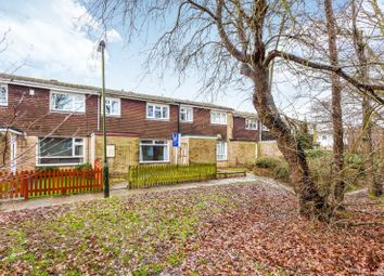 Thumbnail 3 bedroom terraced house to rent in Jewel Walk, Bewbush, Crawley