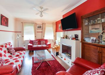 2 bed flat for sale in Hillhouse Road, Hamilton ML3