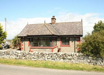 Thumbnail 2 bed cottage for sale in Craigdhu Cottage, Whithorn