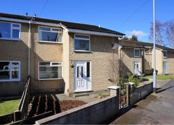 Thumbnail 3 bed semi-detached house for sale in Linden Close, Clifton, Brighouse