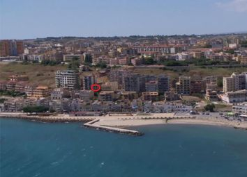 Thumbnail 3 bed apartment for sale in Casa Lido, Sciacca, Agrigento, Sicily, Italy