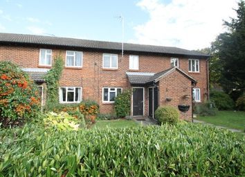 Thumbnail 1 bed maisonette to rent in Taylor Close, Farnborough, Orpington