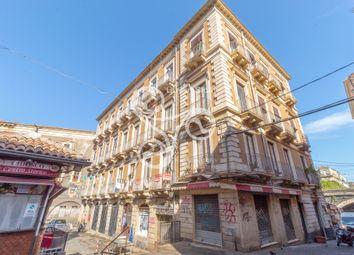 Thumbnail 1 bed apartment for sale in Via Pardo, Catania (Town), Catania, Sicily, Italy