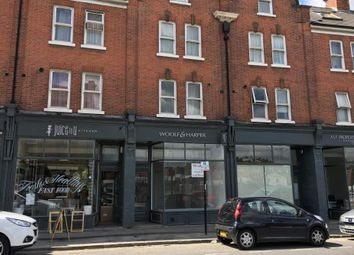 Thumbnail Retail premises to let in Gibraltar Street, Sheffield