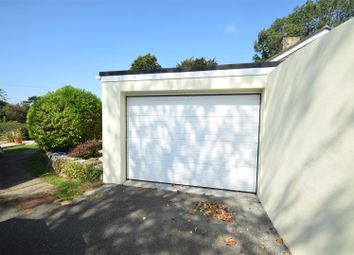 Carwinion Road, Mawnan Smith, Falmouth TR11