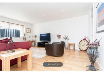 Thumbnail 2 bed maisonette to rent in Brampton Court, Maidenhead