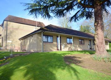 2 bed bungalow for sale in Bunting House, Lifestyle Village, High Street, Old Whittington, Chesterfield S41