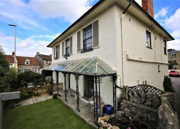 Thumbnail 5 bed property for sale in Church Street, Cheddar