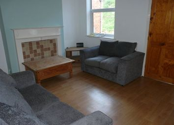 Thumbnail 4 bed property to rent in The Lawn, Union Road, Lincoln