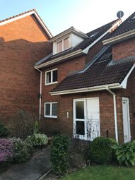 Thumbnail 2 bed flat to rent in Pinetree Court, Swansea