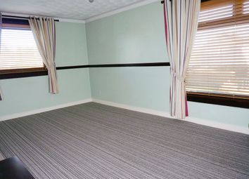 Thumbnail 2 bed flat for sale in Aillort Place, East Mains, East Kilbride