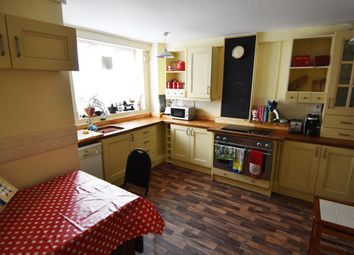 Thumbnail 3 bed terraced house to rent in St Columbas Drive, Rednal, Birmingham