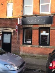 Thumbnail Retail premises to let in Main High St, Birmingham