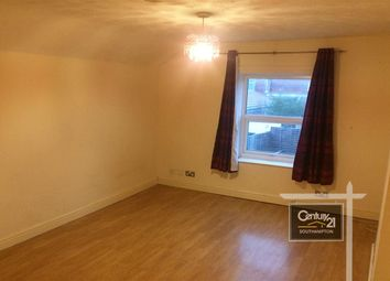 Thumbnail Studio to rent in |Ref: 4/279|, Millbrook Road West, Southampton